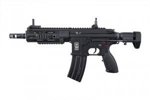 Specna Arms - Replika HK416 - SA-H07