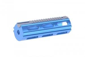 Specna Arms - Tłok ALU CNC z 14 stalowymi zebami
