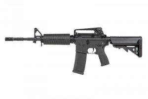 Specna Arms - Replika RRA SA-E01 EDGE