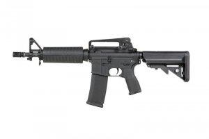 Specna Arms - Replika RRA SA-E02 EDGE