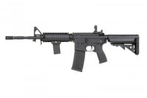 Specna Arms - Replika RRA SA-E03 EDGE