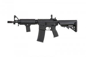 Specna Arms - Replika SA-E04 EDGE