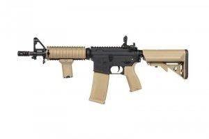 Specna Arms - Replika SA-E04 EDGE - HT