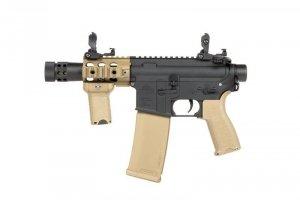 Specna Arms - Replika RRA SA-E18 EDGE - HT