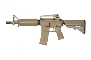 Specna Arms - Replika RRA SA-E02 EDGE - TAN