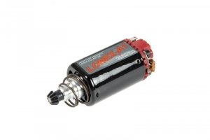 Lonex - Silnik Titan Infinite Torque-Up and High Speed Revolution - średni