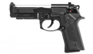 ASG / KJ-Works - M9 IA - Heavy Weight - 14835