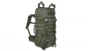 WISPORT - Plecak Raccoon - 45L - Oliwka Zielona