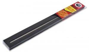 MadBull - STEEL BULL - Stalowa Lufa Precyzyjna 6.03/363mm