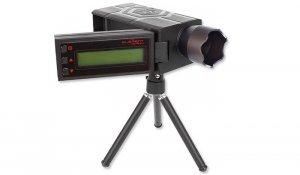 Element - Chronograf E1000 - EX 236