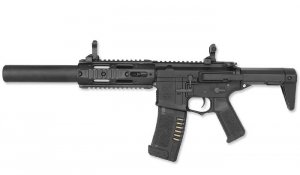 Amoeba - Replika AM-014 Assault Rifle