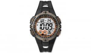 Timex - Zegarek Marathon Digital Full-Size - T5K801