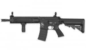 ASG - Replika Armalite M15 Assault Sportline - 18485
