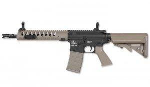 ASG - Replika Armalite Light Tactical Carbine TAN Sportline - 18483