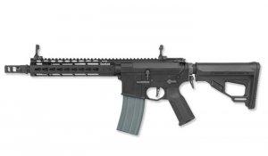 Amoeba - Replika M4-KM9 Octarms 9'' Keymod Assault Rifle