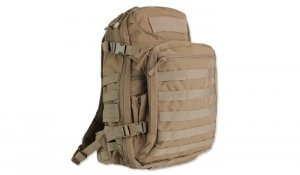 Condor - Venture Pack - Coyote Brown - 160-498