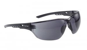Bolle - Okulary NESS - Przyciemniany - NESSPSF