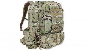Condor - Plecak 3-Day Assault Pack - MultiCam - 125-008
