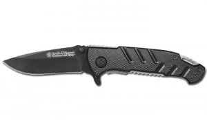 Smith & Wesson - Extreme Ops - SWA7CP