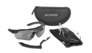 ESS - Okulary Crossbow 2LS - 740-0390