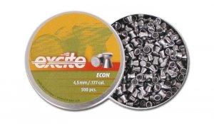 H&N - Śrut Diabolo Econ 4,5mm 500szt.