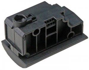 ICS - Magazynek low-cap na 42 kulki do M1 Garand