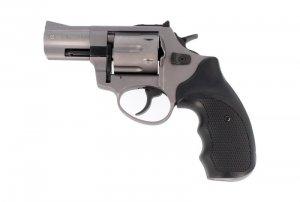 Ekol - Rewolwer alarmowy kal. 6mm (Viper 2.5'' K-6L Fume)
