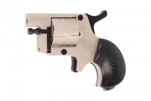 Ekol - Rewolwer alarmowy kal. 6mm (Arda K-1 Satin)