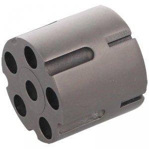 Ekol - Bęben rewolwer alarmowy kal. 6mm (Arda C-1L Fume)