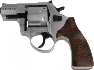 Ekol - Rewolwer alarmowy kal. 6mm (Lite K-6 White)