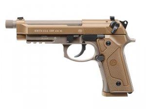 Umarex - Replika CO2 Beretta M9 A3 FDE - 2.6357