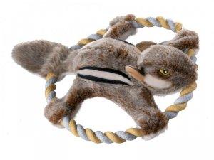Hunter - Wiewiórka treningowa S