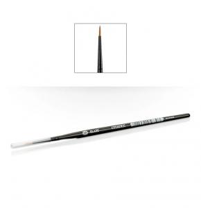 CITADEL - Pędzel Medium Glaze Brush