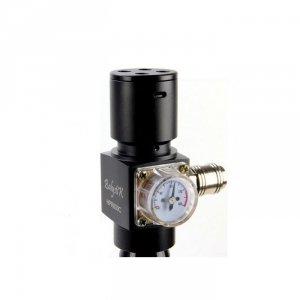 BalystiK - Regulator HPR800C V3