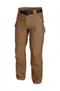 Helikon - Spodnie UTP Rip-Stop - Mud Brown