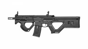 ASG / ICS - Replika HERA ARMS CQR