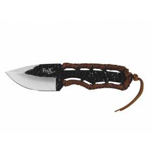 Fox Outdoor - Nóż survivalowy 44543