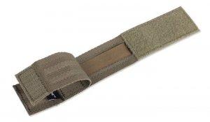 Mil-Tec - Ochraniacz na zegarek - Zielony OD - 15775001