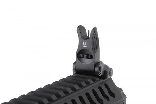 G&G - Replika CM16 ARP9
