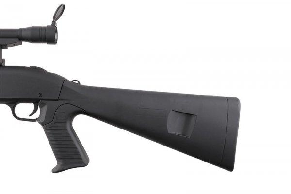 Replika strzelby P.799A