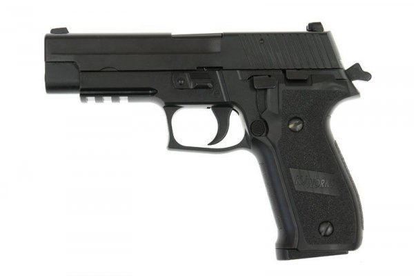 Rep;ika pistoletu GGB0307TM