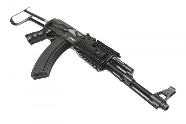 CYMA - Replika AK47-S Tactical CM028B