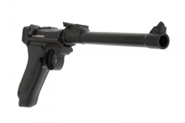 WE - Replika P08 L Parabellum