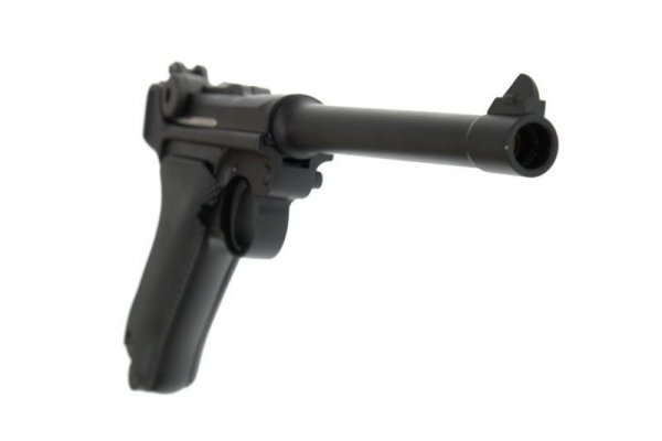WE - Replika P08 M Parabellum