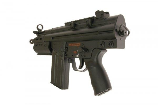 JG - Replika G3 SAS JG096