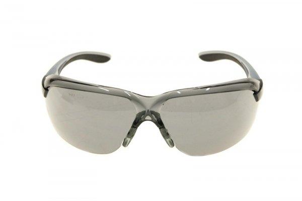 Bolle - Okulary Axis - smoke