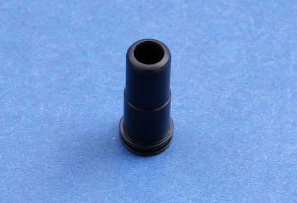 Guarder - Zestaw Cylindra Bore-Up do M16A1