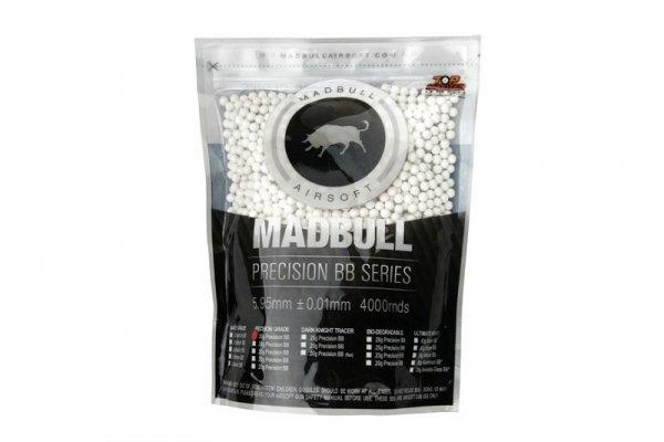 MabBull - Kulki 0,20g 4000szt.