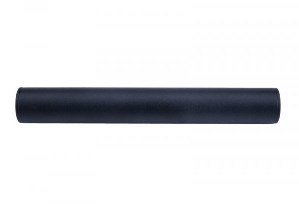 AE - Tłumik Covert Tactical Standard 35x250mm