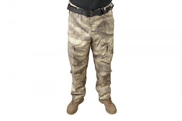Specna Arms - Komplet mundurowy typu ACU - ATC AU